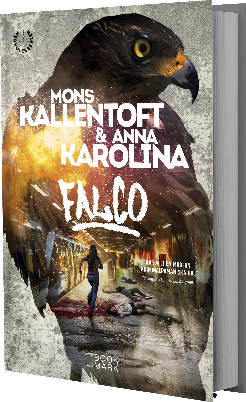 falco_inbunden